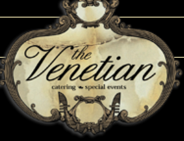 The Venetian in Garfield, NJ