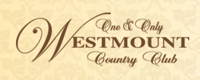 Westmount Country Club in Woodland Park, NJ