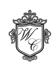 Wilshire Caterers in West Orange, NJ