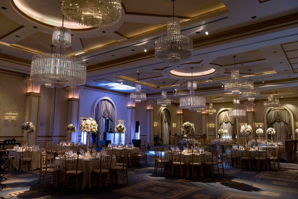 Wedding reception at The Grove. Cedar Grove wedding photographer. Jason Giordano Photography