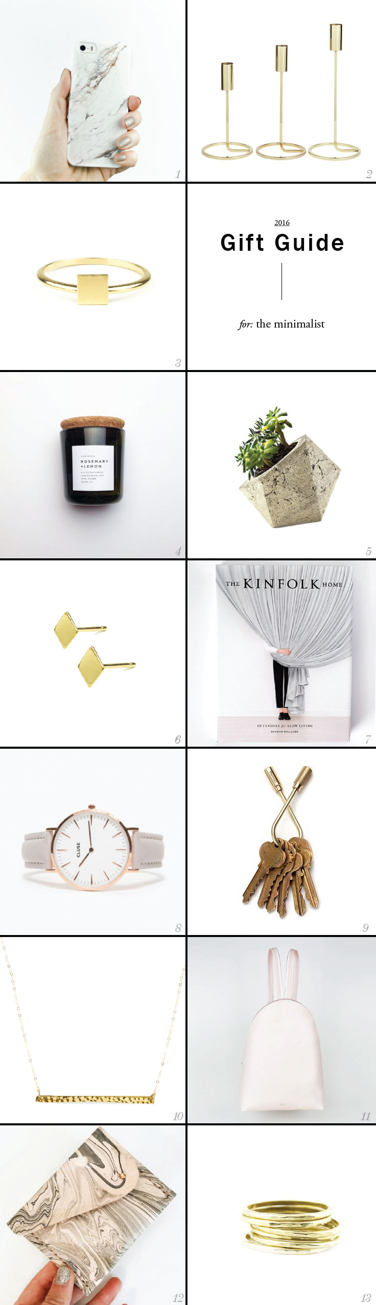 Gift-Guide-2016-For-her,-for-the-minimalist,-for-the-cool-girl.jpg