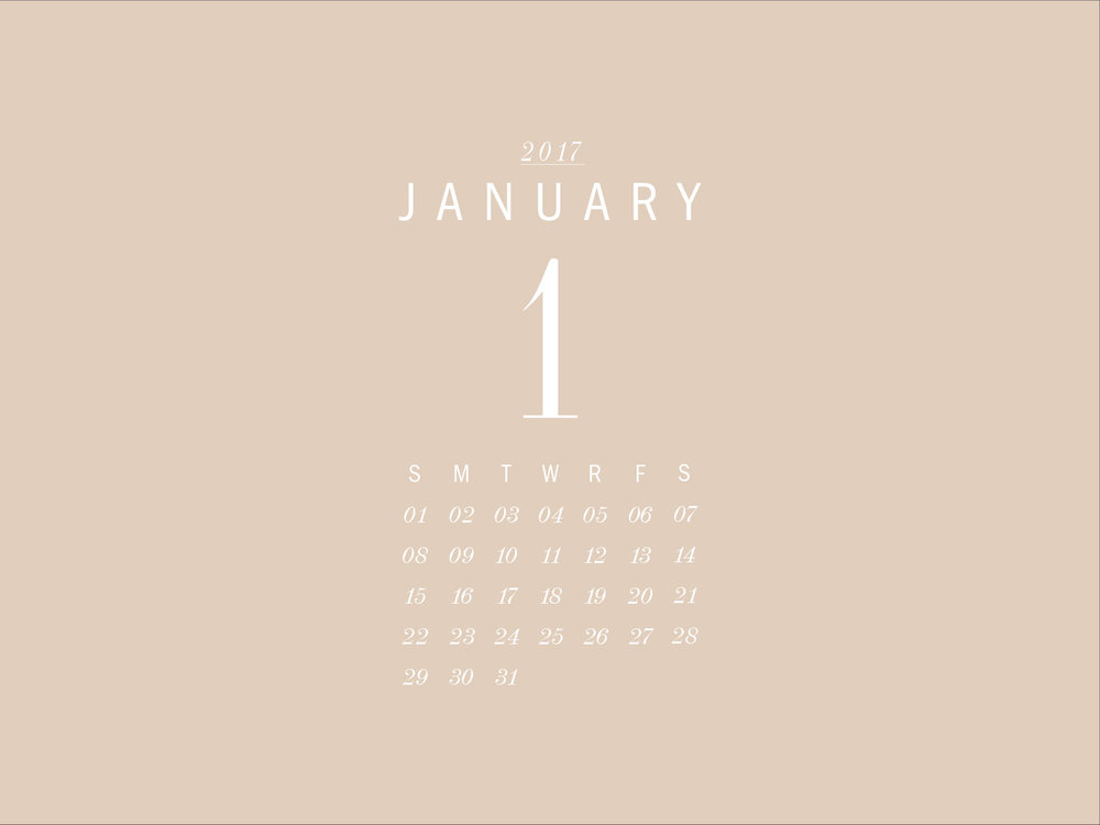 2017-Free-download-desktop-calendar--January-by-The-Savvy-Heart.jpg