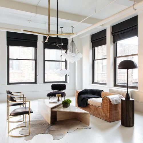 7 Ways to Discover Your True Interior Decorating Style — The ...