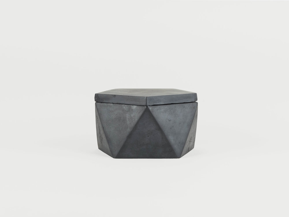Charcoal-Concrete-Container-with-Lid-by-The-Savvy-Heart.jpg