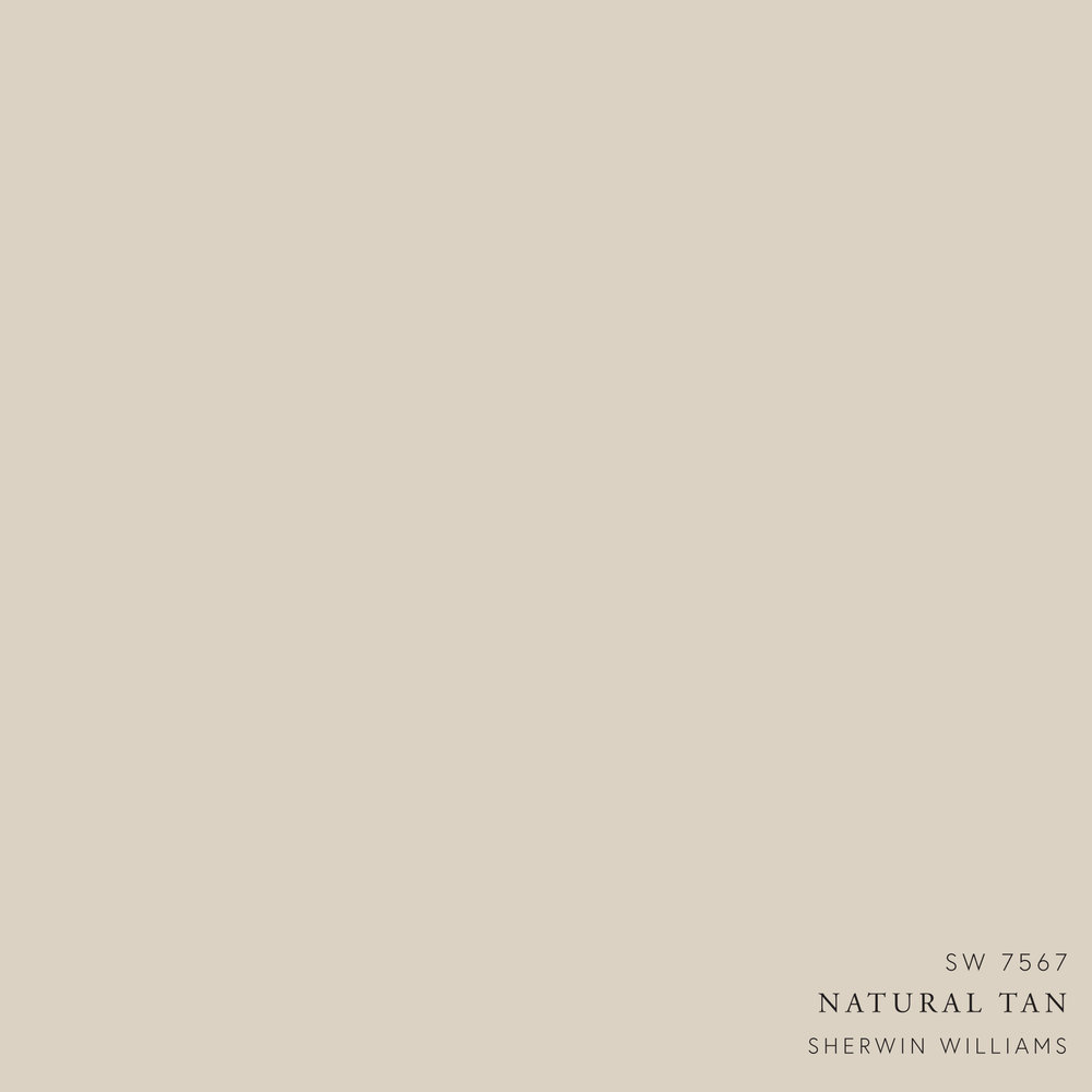 sherwin williams natural tan ivory paint color  - fall 2018 trends moody truffle moodboard by the savvy heart-01-01-01-01.jpg