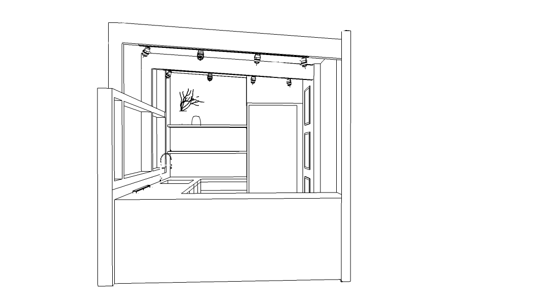 Designing And Planning Our Future Modern Kitchen Part I The