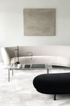 Top Five Interior Design Trends For 2019 The Savvy Heart