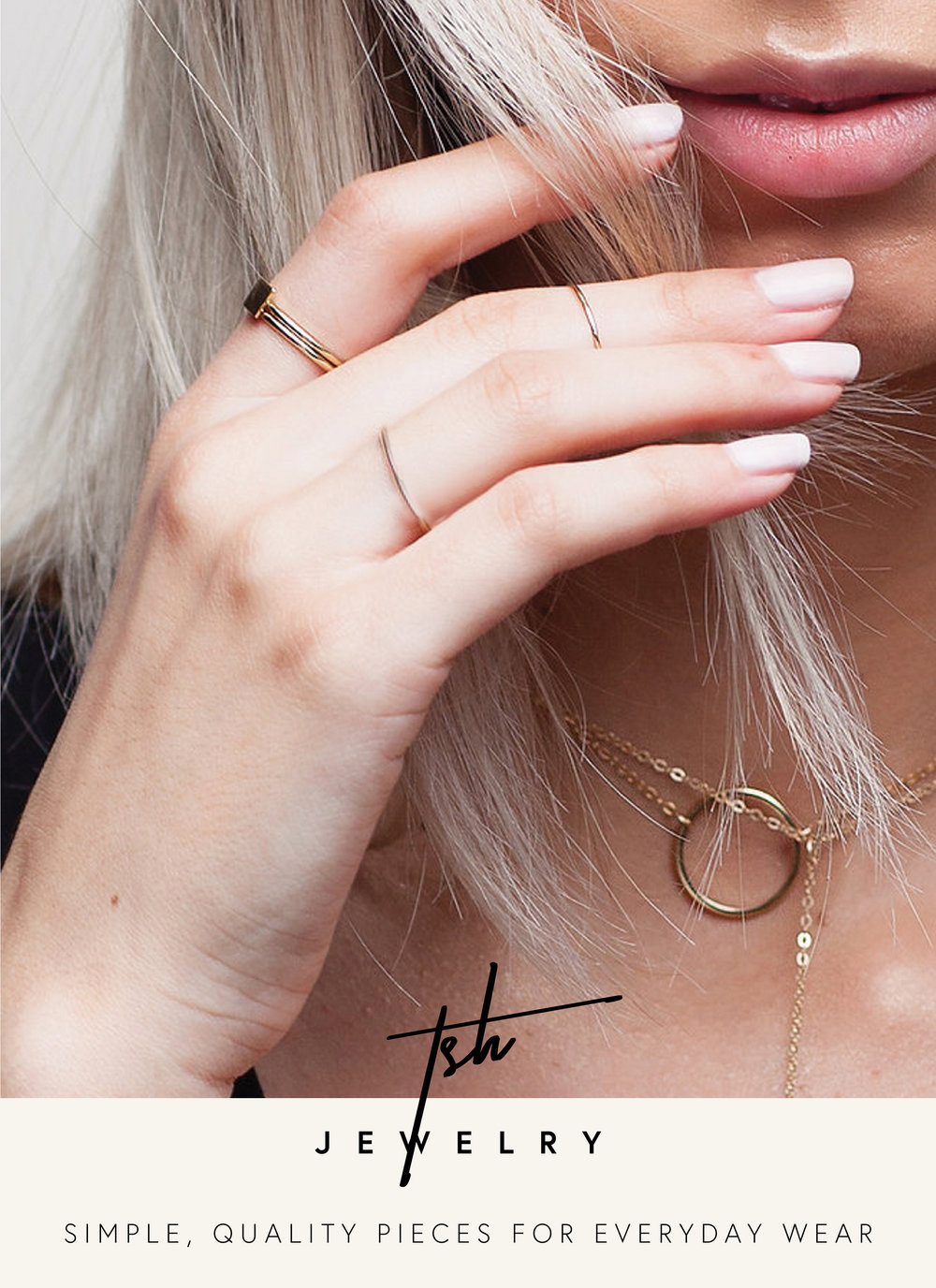 Simple Modern Jewelry for Everyday wear - TSH Jewelry by The savvy Heart-01-01-01-01-01.jpg