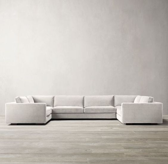 maddox sectional sofa from restoration hardware for a modern contemporary living room edesign.jpg