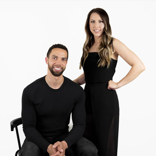 About The Savvy Heart Creative Interior Design Studio - Founders Terra Link and Jacob Rideout.jpg