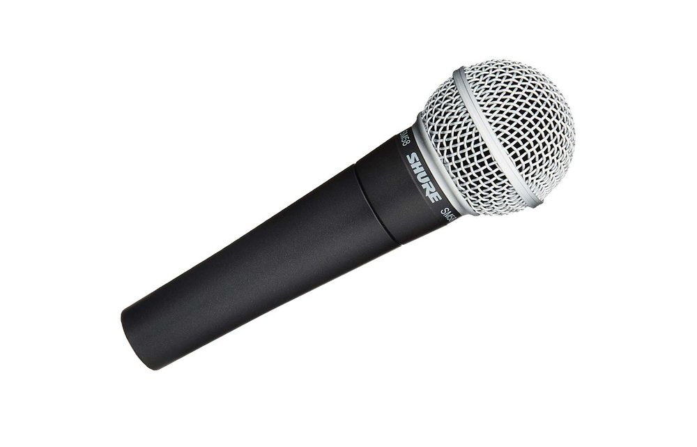 shure-vocal-mic-web.jpg