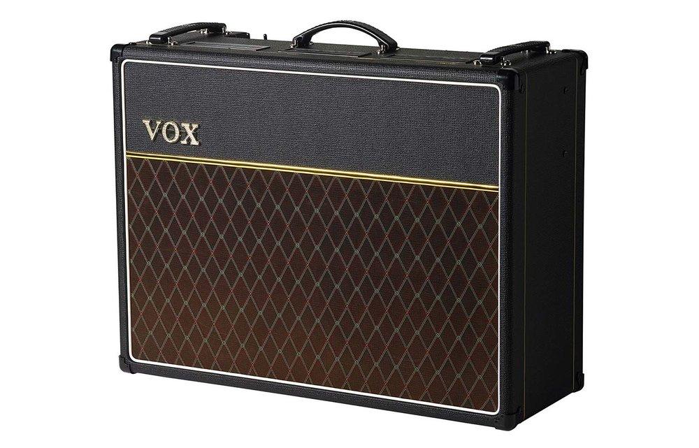 vox-guitar-amp-combo.jpg