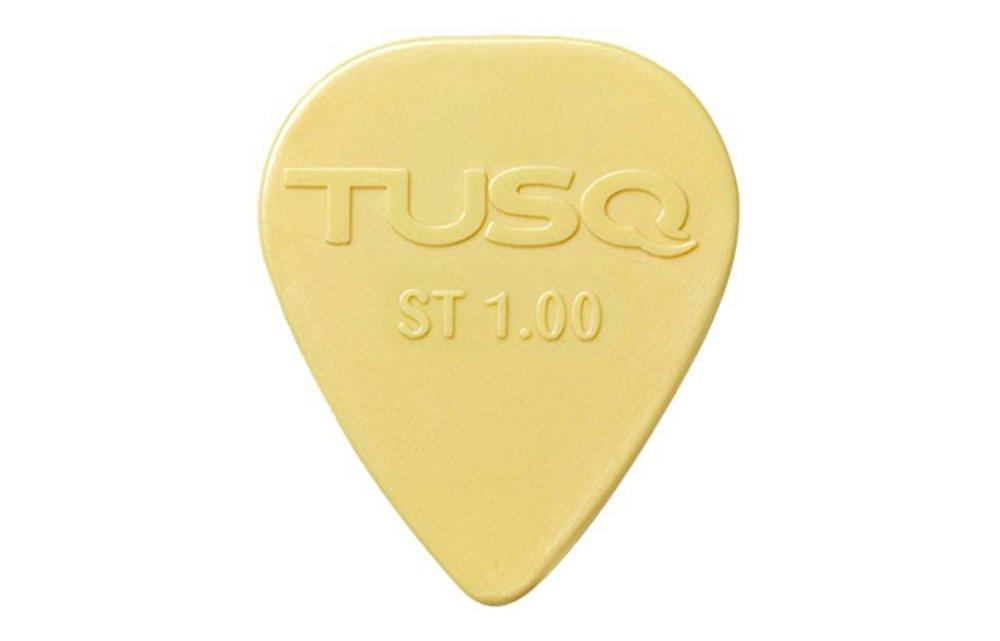 tusq-a5-picks.jpg