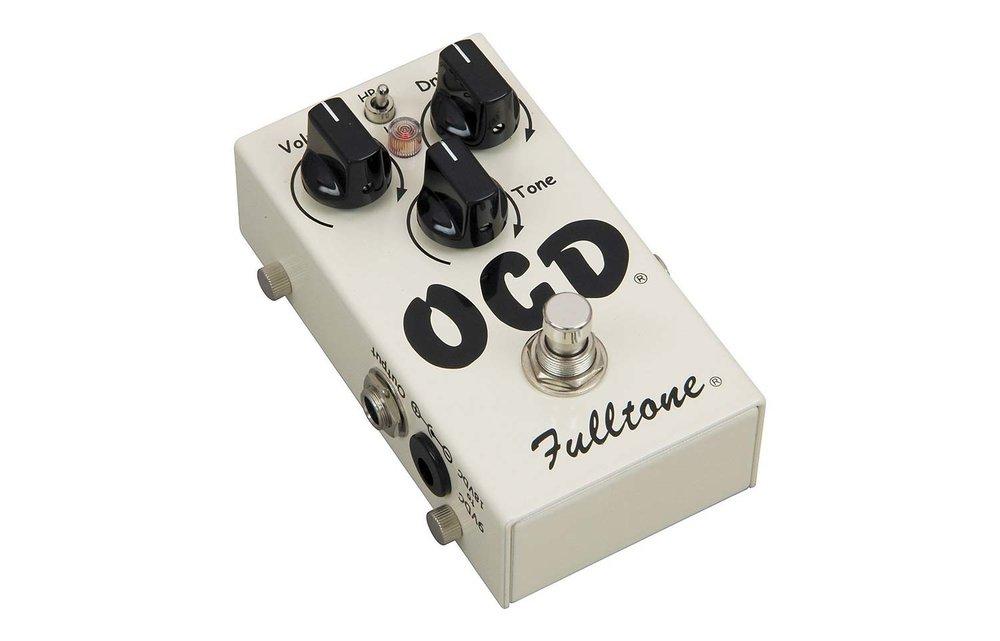 fulltone-ocd-pedal.jpg