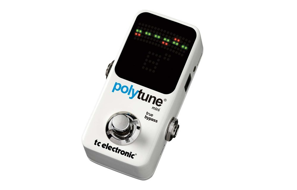 polyphonic-tuning-pedal.jpg