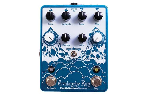 avalanche-run-pedal-tony-goffredi-gear.jpg