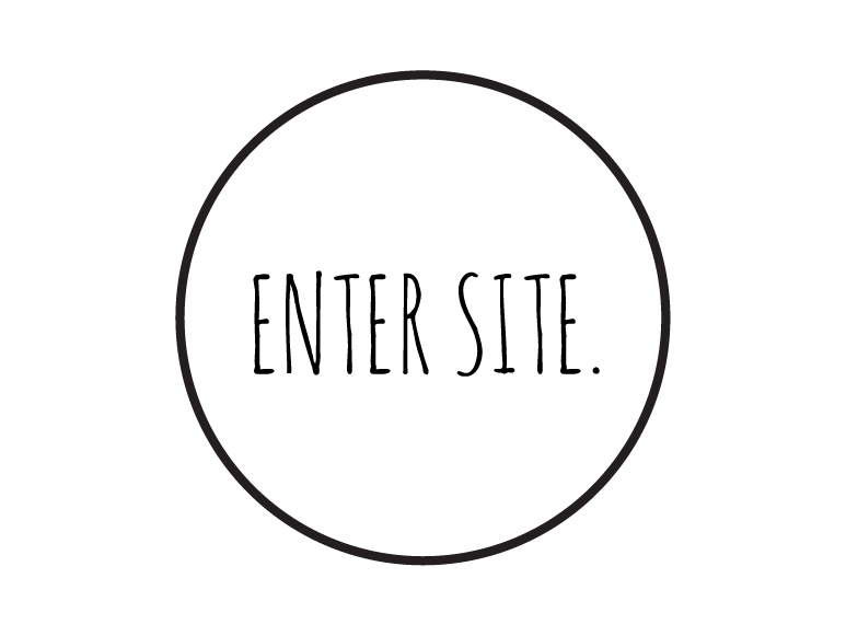 enter-site.png