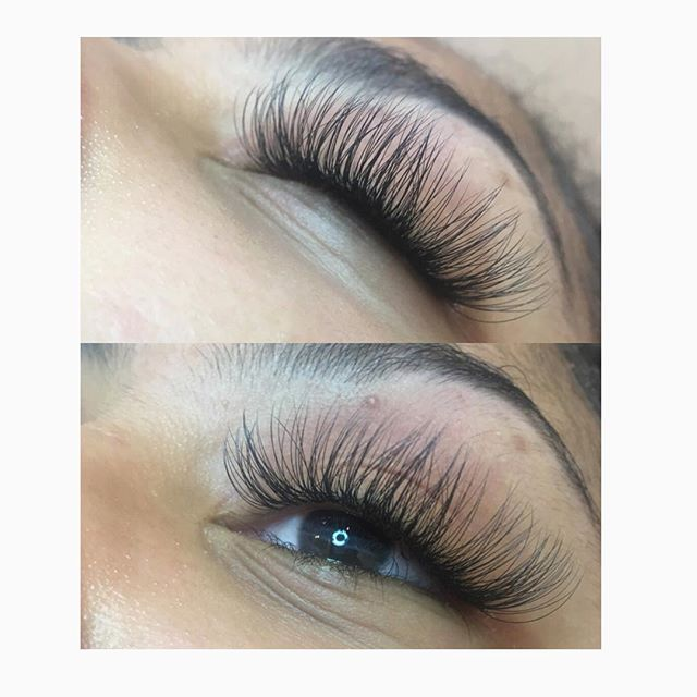 Lashes by Arabia  #fluff 💕😍 50% off lashes April1-14th!