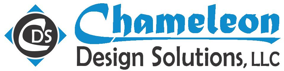 CDS Logo - transparent bk.png