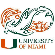 University of Miami Shark Research and Conservation Program