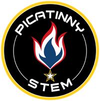 STEM_logo_200.jpg