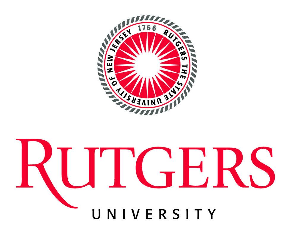 Rutgers Center of Ocean Observing Leadership