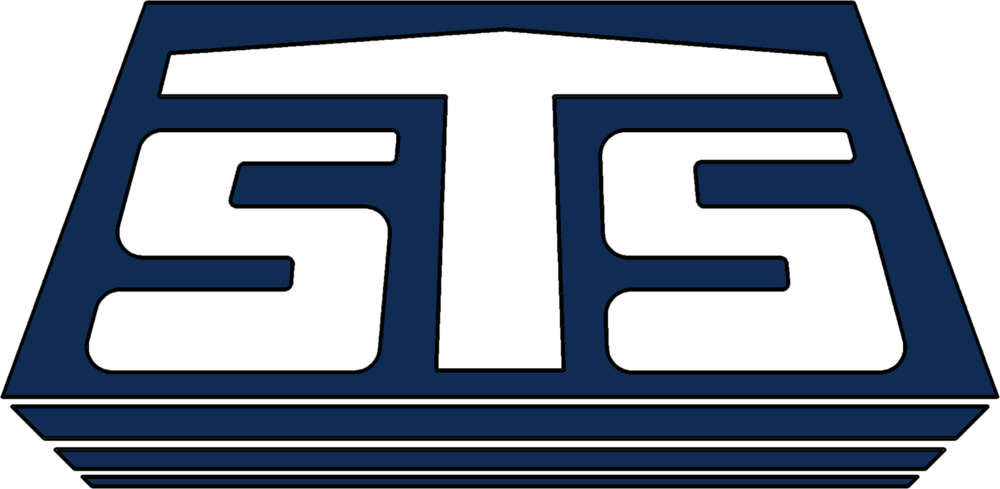 STS Logo 2.png