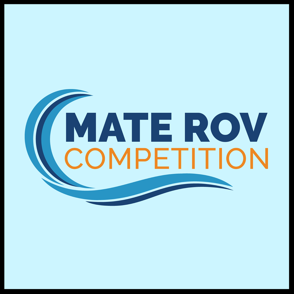 mate logo 2019.png