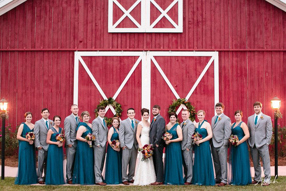bridalparty058.jpg