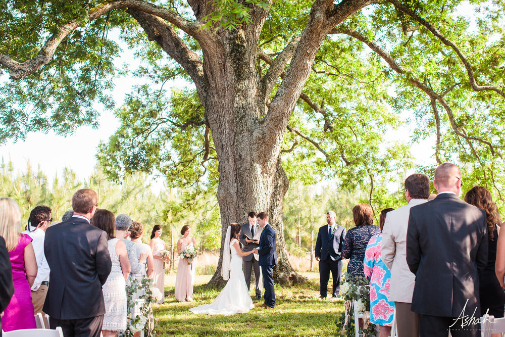 ceremony071.jpg
