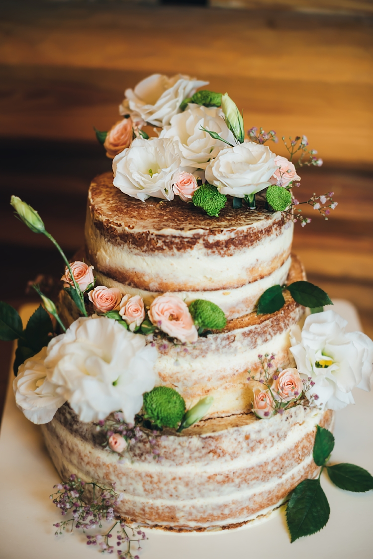 Wedding-cake-with-roses-whipped-cream-511072430_2396x3590.jpeg