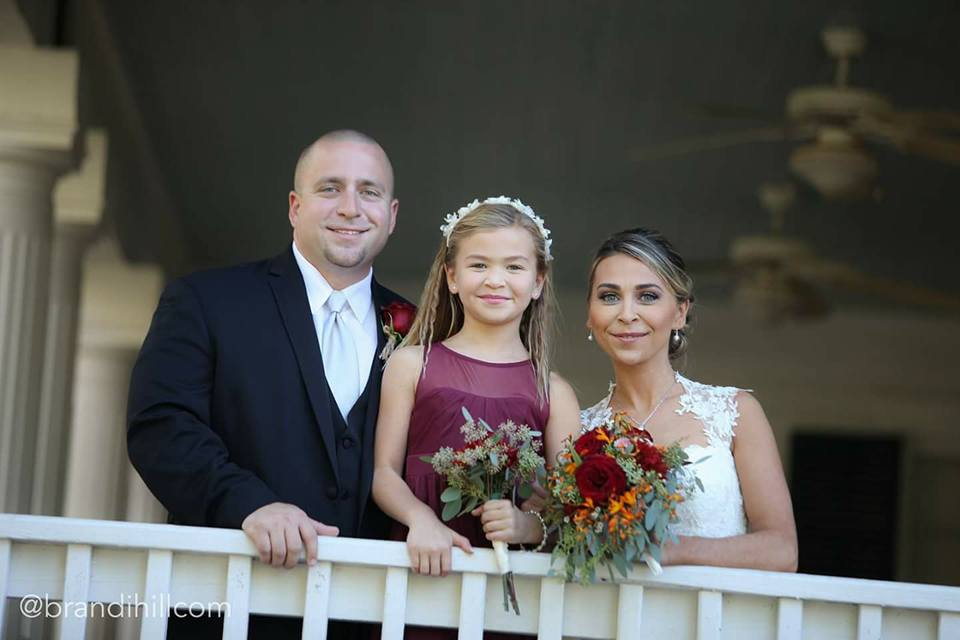 wedding day at the grand magnolia house.jpg