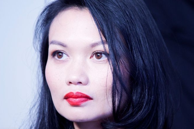 eight_col_bic_runga.jpg