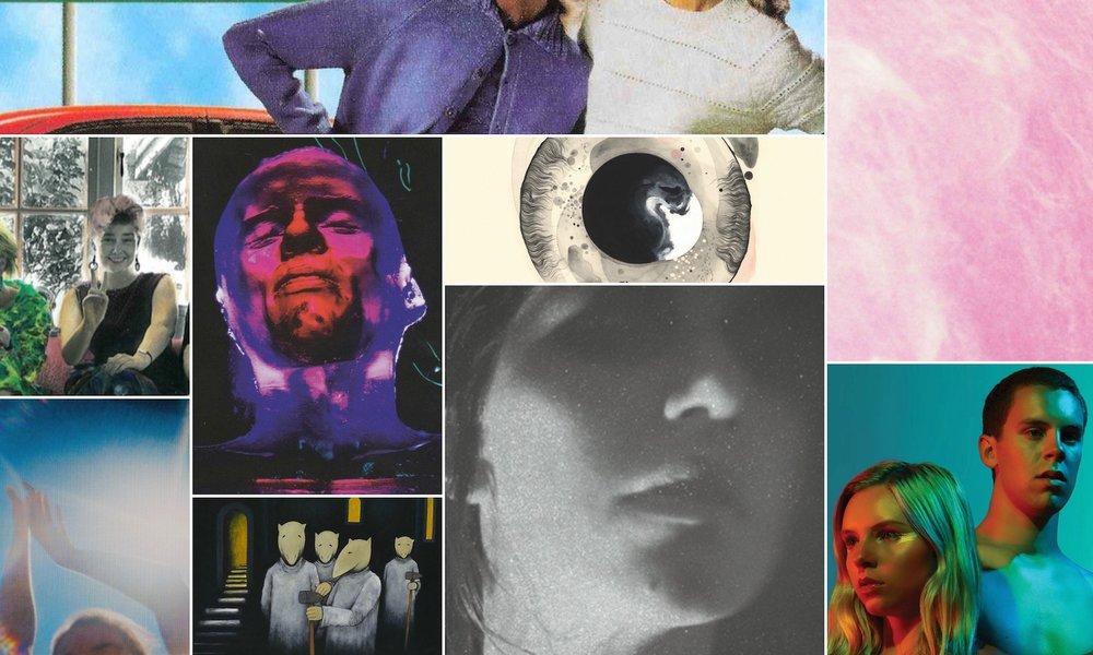 BeFunky+Collage+6.jpg