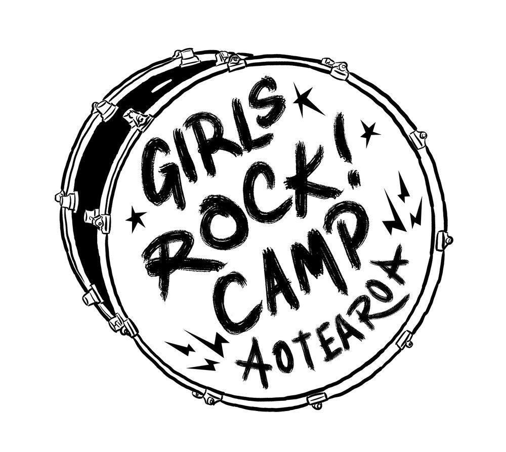 Girls Rock Camp logo.jpg