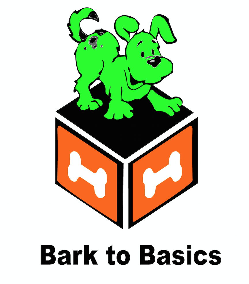 Bark To Basics Canine Obedience Center