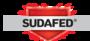 sudafed.png