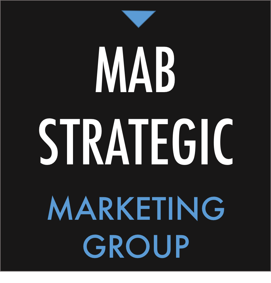 MAB Strategic Marketing Group