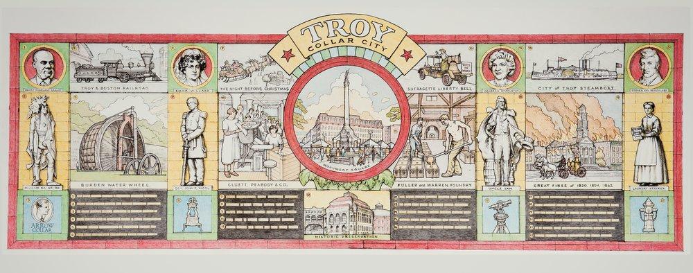 Troy mural-2.jpg