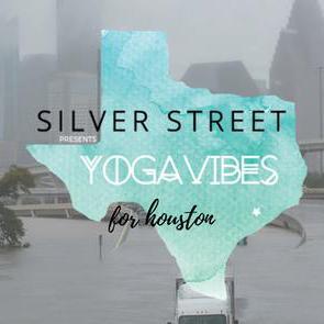 yoga vibes silver street.jpg
