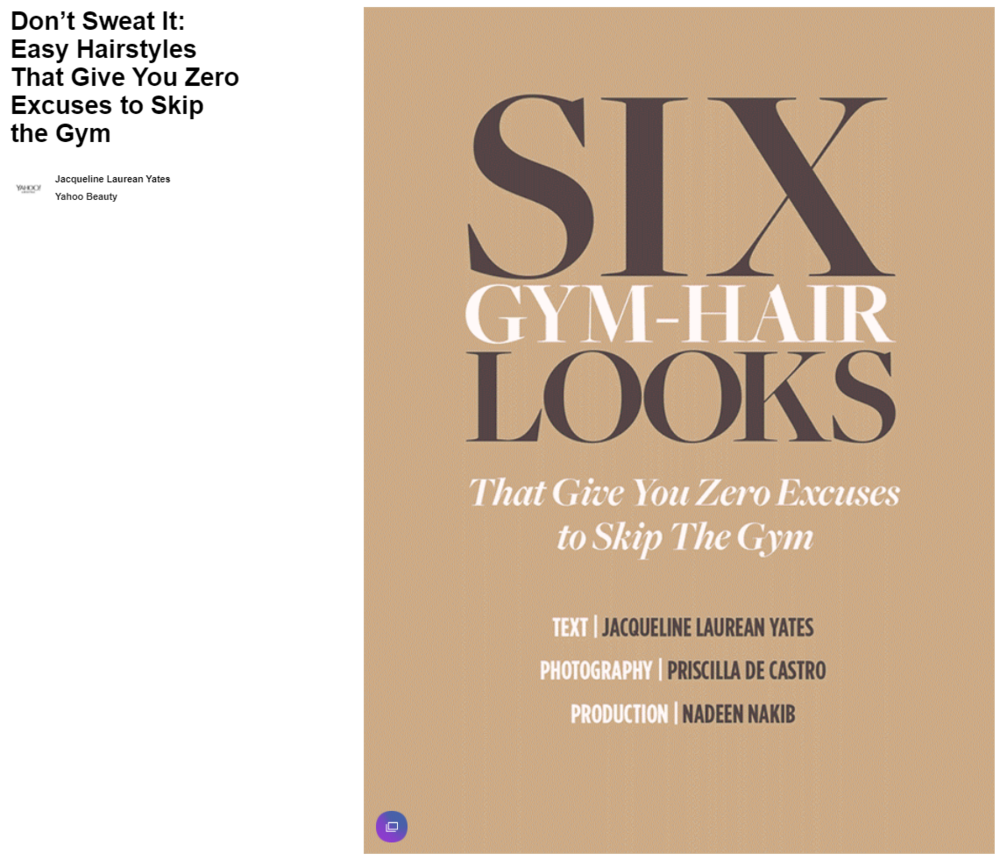 Don't Sweat It_ Easy Hairstyles That Give You Zero Excuses to Skip the Gym - Google Chrome 2018-01-29 23.26.04.png
