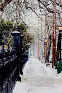 newburgh_snow-web.jpg