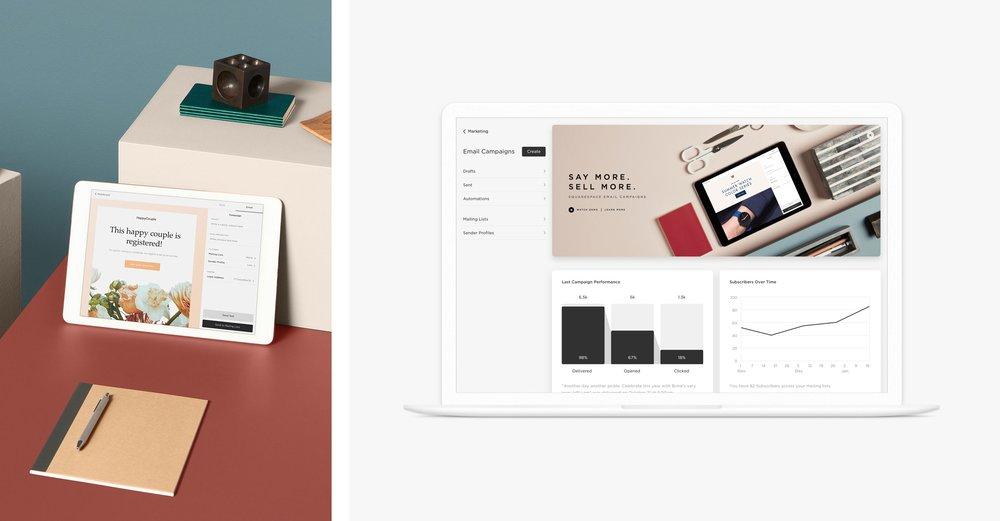 split-ipad-laptop.jpg