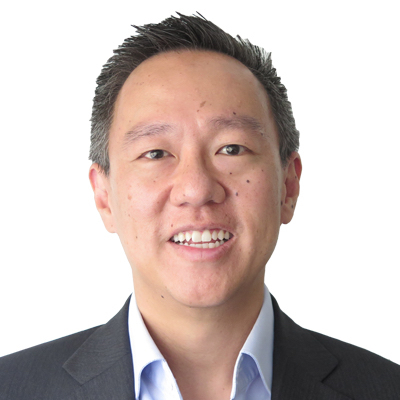 Felix Chan - Felix is an experienced startup founder having built and exited a number businesses in the Telco infrastructure and software industries. Felix has extensive experience as a CFO including being responsible for Strategy, Commercial and Corporate.