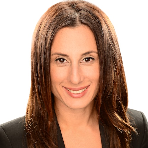 Katerina Petrogiannakis - Katerina has extensive experience as a senior, in house, legal executive within the technology and telco industry. Katerina also has significant experience with some of the top law firms in Australia.