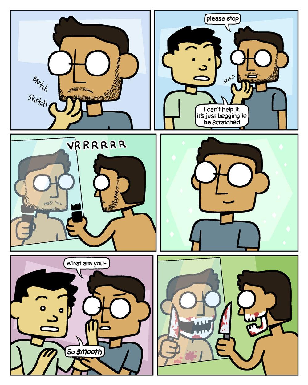 shavecomic.jpg