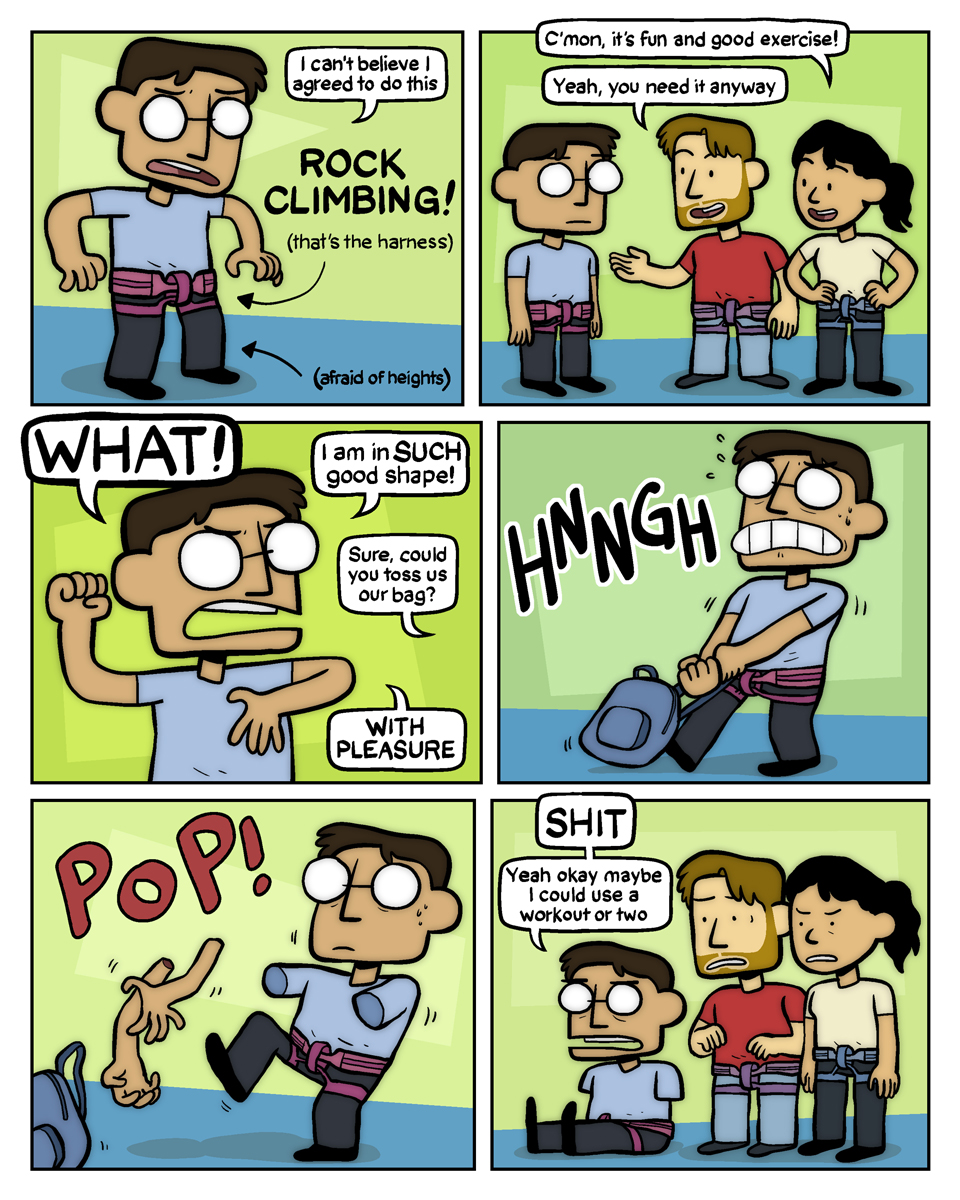 rockclimbingcomic.jpg