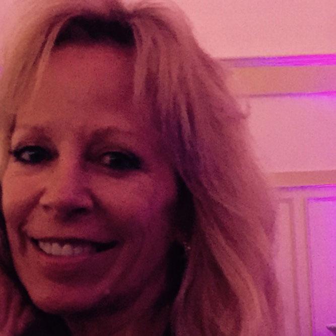 Beth Bitonti-Mruk