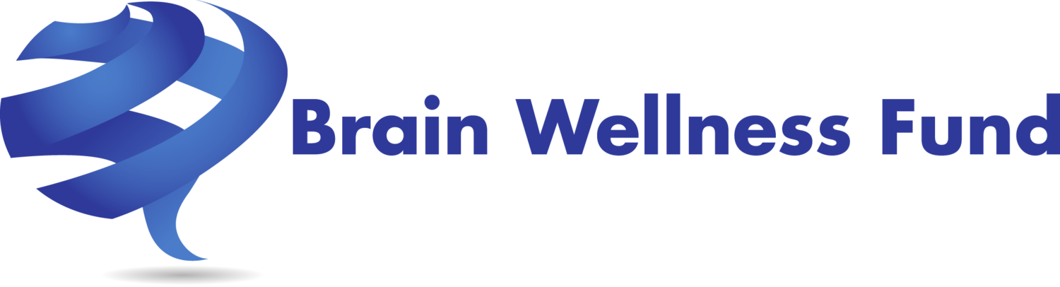Brain Wellness Fund