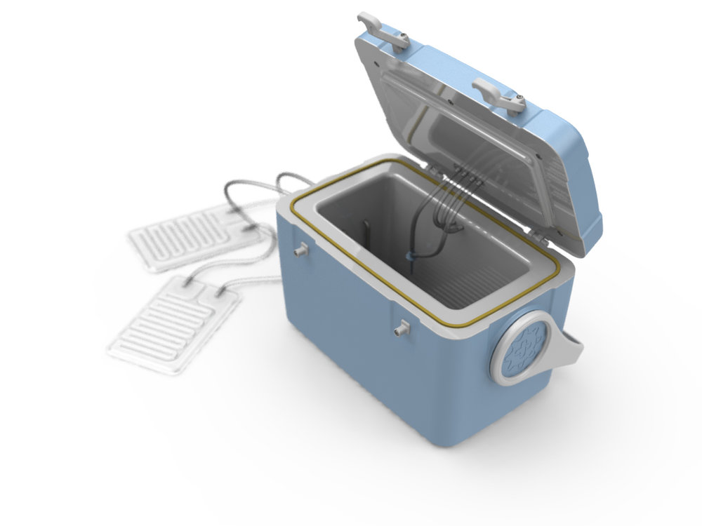 ICEBOX-1.jpg